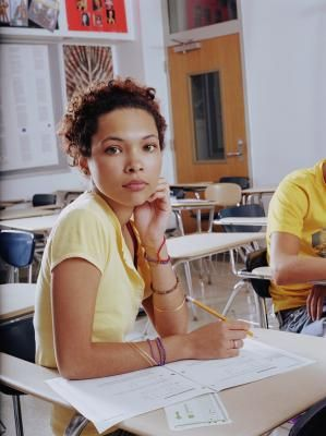 A List of Universities in the U.S. That Do Not Require the GMAT Test