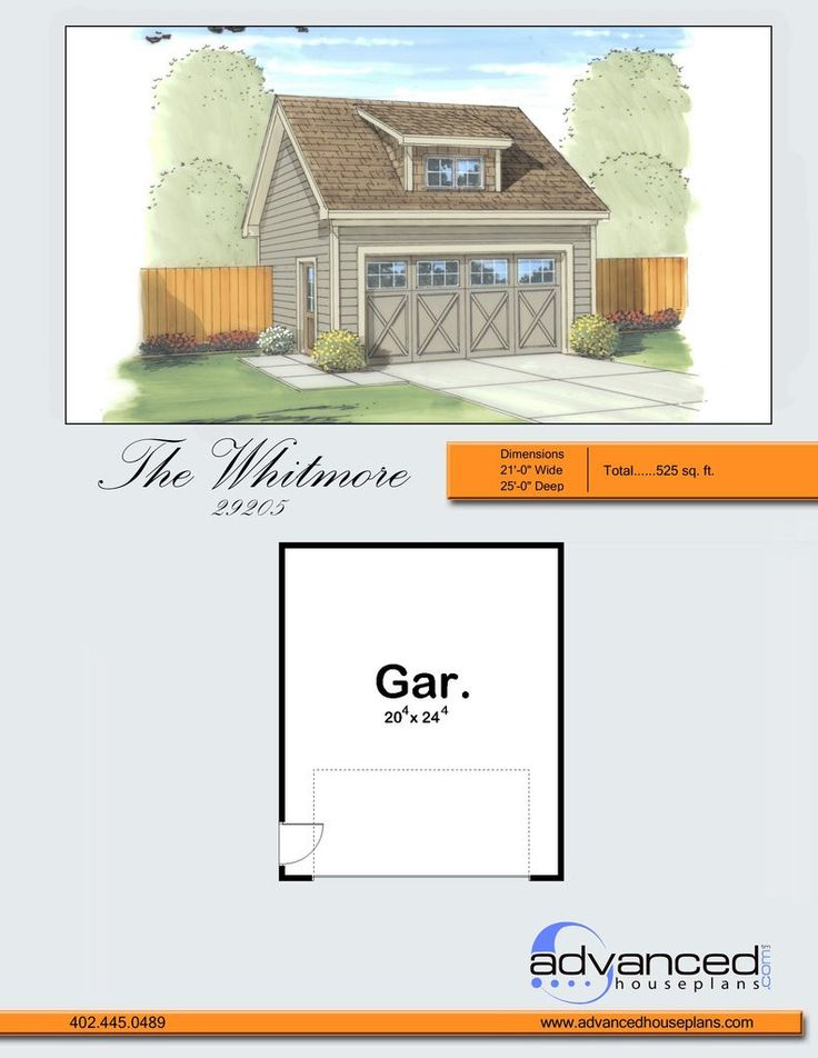 39 best mary house images on pinterest cabana carriage for Garage foundation plans