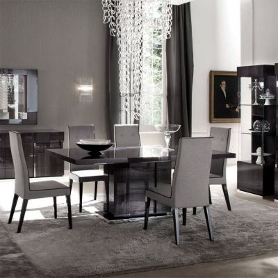Borgia Dining Table And Chairs From Barker Stonehouse