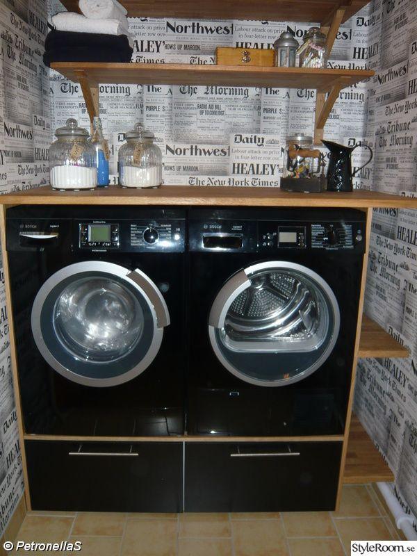 tvättstuga,tvättmaskin,torktumlare,lådhurts,nabis