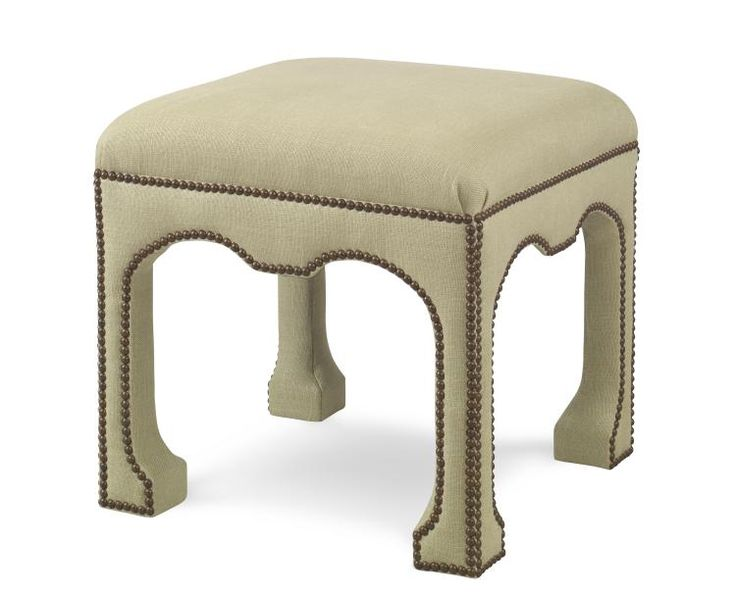240 best ottomans benches and stools images on pinterest