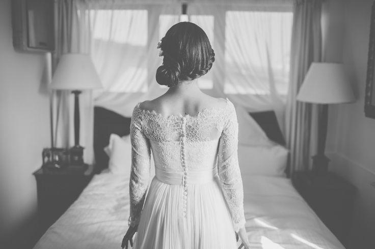 Anne & Ionut ~ Wedding ~ Bucuresti » Fotografie de Nunta si Portret