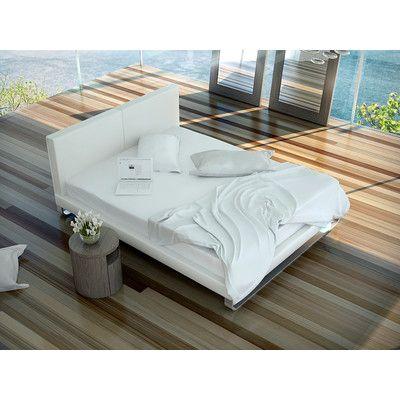 11 best Beds by Gamma Arredamenti International images on - esssofa