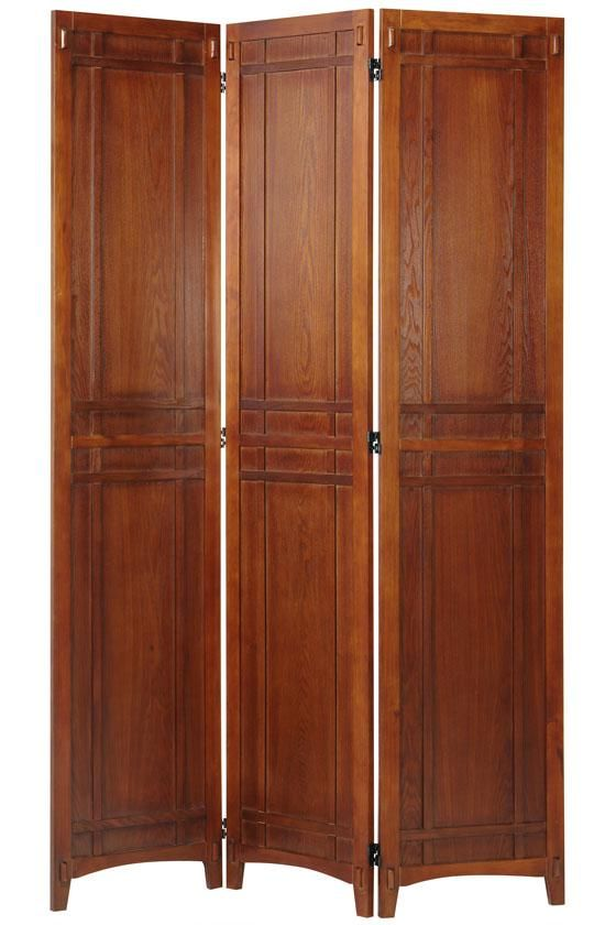 artisan folding screen room dividers privacy screen room partitions room screens
