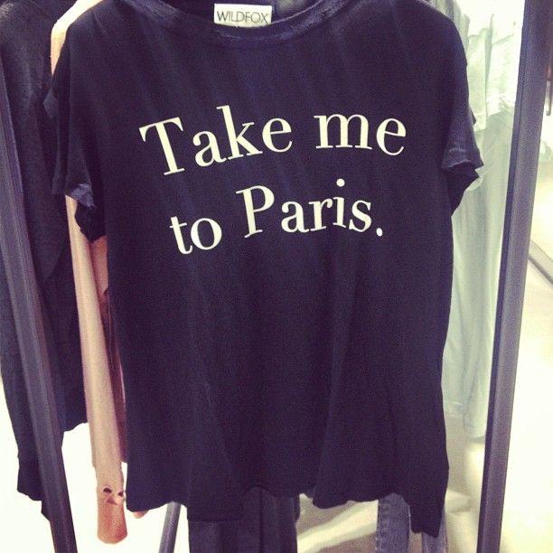 j'adore Paris ♡