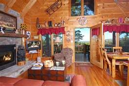 Image Search Results for indoor cabin decor