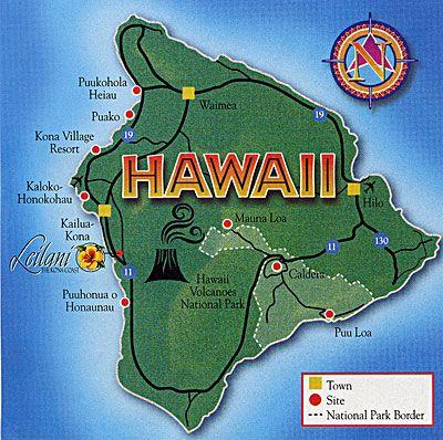 Leilani, Kailua-Kona Hawaii, Vacation Rental, Vacation Home