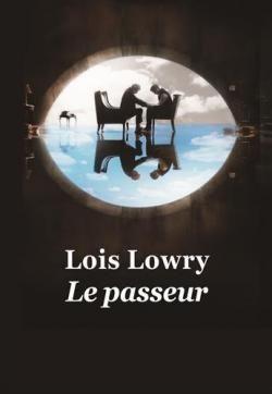 Critiques, citations, extraits de Le passeur de Lois Lowry. Un livre qui fait réfléchir, qui fait grandir... En le lisant, on voi...