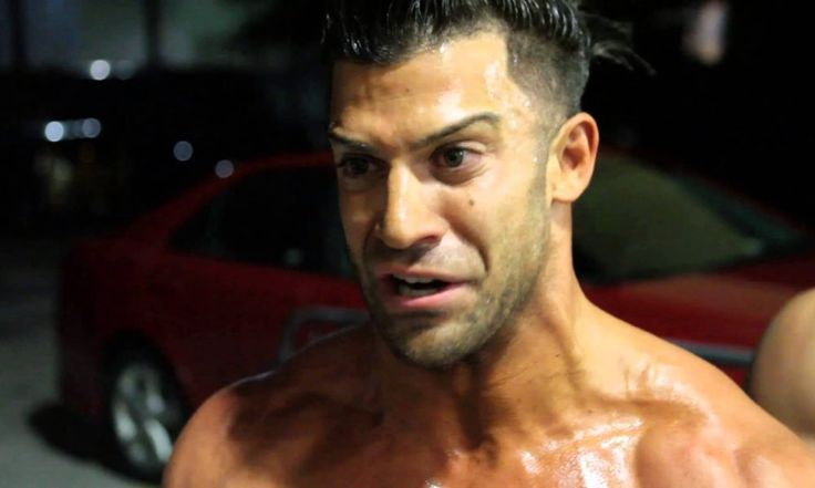 Robbie E on the Bound for Glory PPV, rumors of a TNA sale, more - Wrestling News