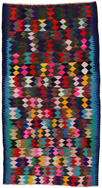Qashqai - Κelimit 348x180 - CarpetU2