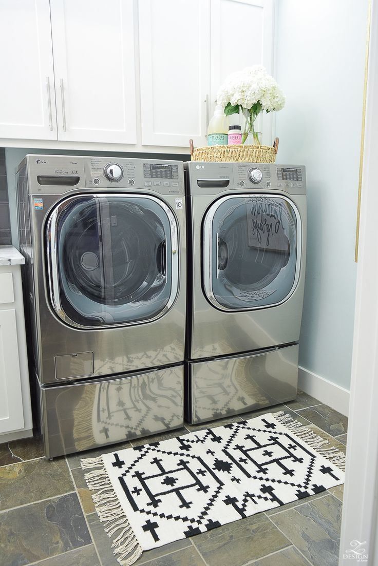 Foyer Laundry Room : Best laundry room mud entryway ideas images on