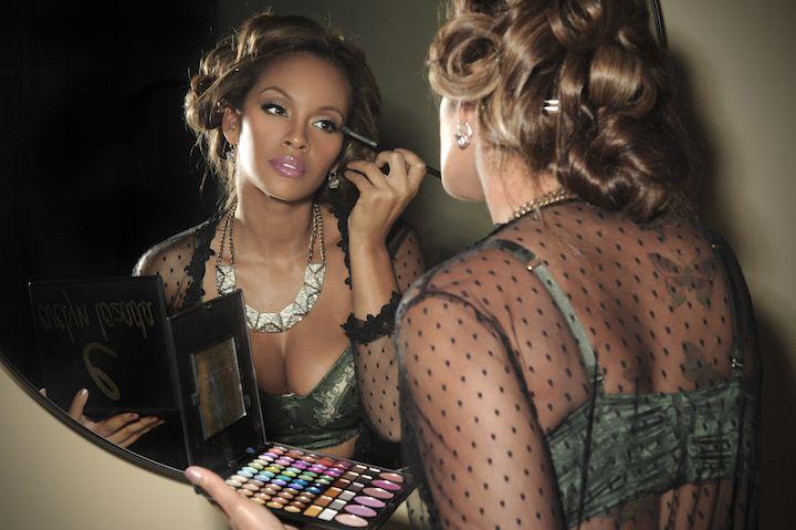 25 Best Makeup Products Ever - ELLE