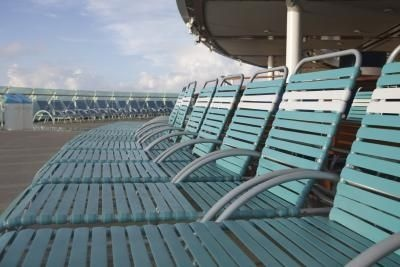 All Inclusive Honeymoon Cruise Packages thumbnail