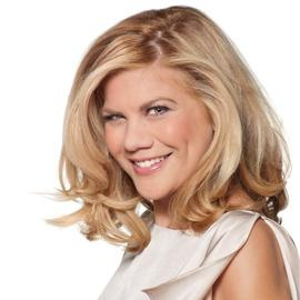 Vicodin Addiction Almost Killed Kristen Johnston  The actress reveals her deadly battle with drugs in a candid new book.