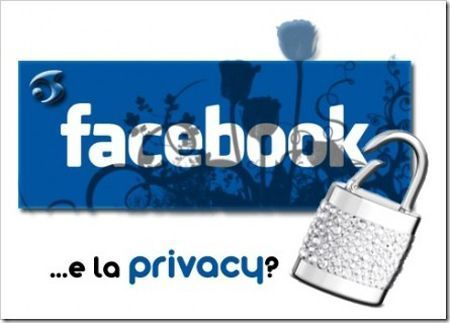 Come nascondere la lista amici su #Facebook