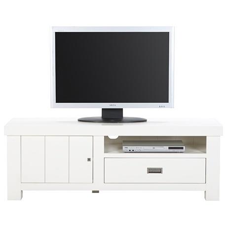 entertainment unit 150x45x53