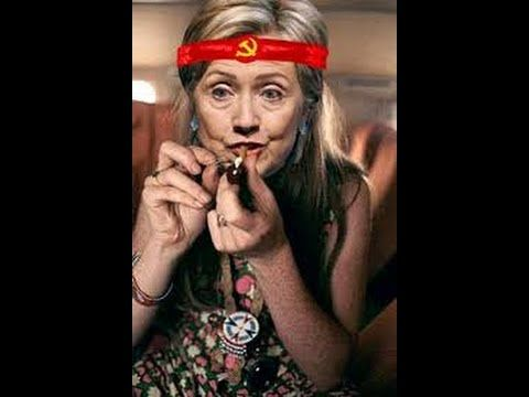 THE CLINTON CONSPIRACY - MUST WATCH.......WATCH THE CORRUPT HISTORY OF THE CLINTON'S HERE. All what is said in this video I read in books about the Clinton's.  4/20/15