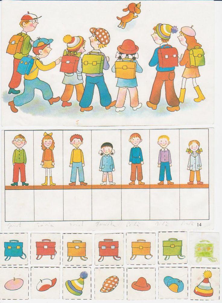 (2014-08) Giv børnene de rigtige rygsækker og huer/hatte
