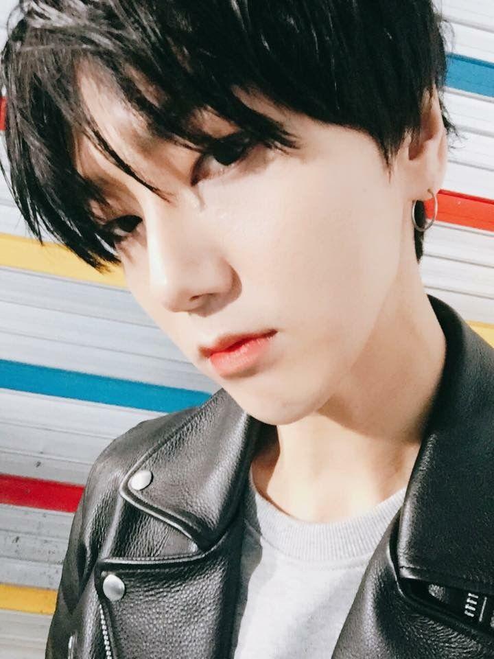 😘💕🌟 Yesung 🌟😘💕