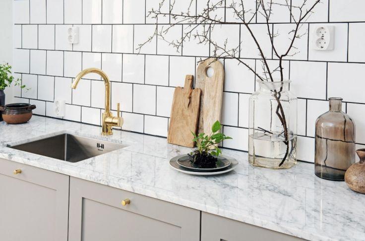 Beton Keuken.Nl : nl keukeneiland met betonnen werkblad op maat via betonkeuken nl 1