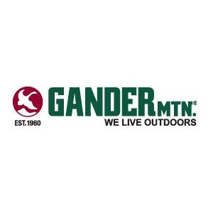 Gander Mountain Coupons 10% off