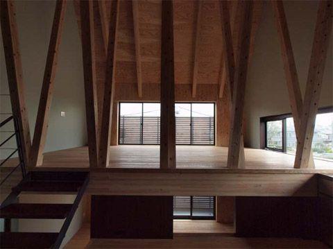 column-house-fukasawa