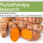 Turmeric Extract Found Superior To Blockbuster Drug for Rheumatoid Arthritis