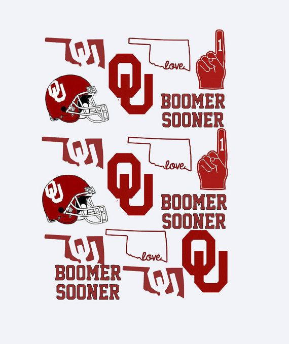 Hey, I found this really awesome Etsy listing at https://www.etsy.com/listing/478137937/ou-game-day-temporary-tattoos-oklahoma