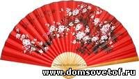 Японская вечеринка: как организовать тематическую вечеринку в японском стиле? - Праздники