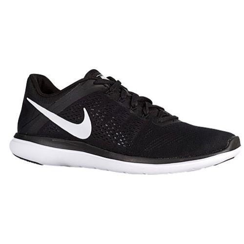 Nike Sportswear Men Black/White/Metallic Red Bronze Model:977
