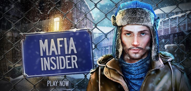 NEW FREE GAME just released! #hiddenobject #freegame #html5game #hiddenobjects Play 'Mafia Insider' here ➡ https://www.hidden4fun.com/hidden-object-games/4536/Mafia-Insider.html