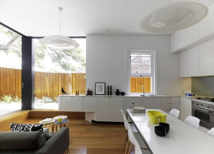 700_elliott-ripper-house-kitchen