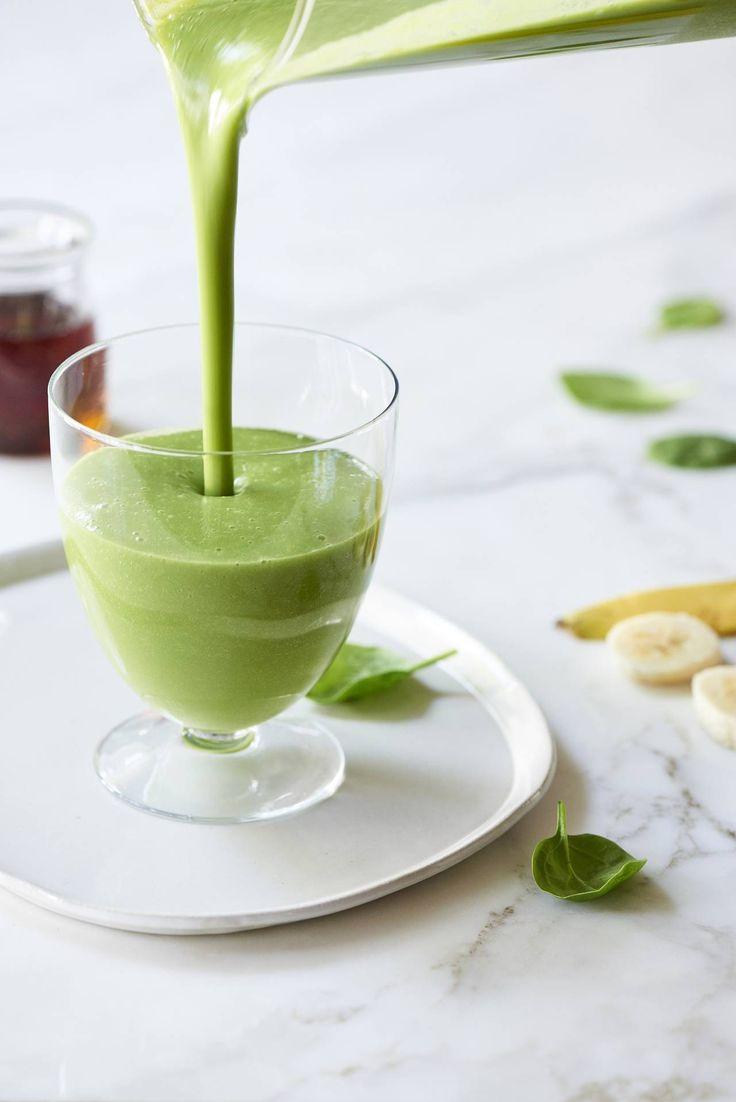 26 day green smoothie detox pdf