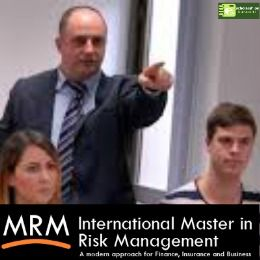 University of Pisa Scholarships for Master Risk Management (MRM) Program , and applications are submitted tillThe MRM Admission Committee will consider applications as follows:First deadline: 15June 2017.Secondrecommendeddeadline for non-Italian students: 22September 2017.Second deadline for Italianstudents: 3 October 2017. University of Pisa is offering a limited number of masters scholarships in the area of risk management…