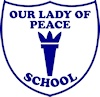 Our Lady of Peace Elementary School