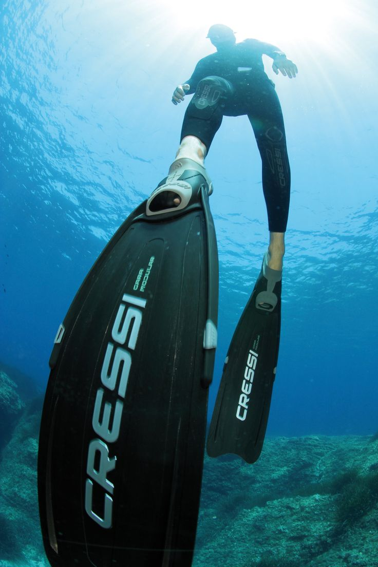 How to Exercise for Scuba Diving | Best Scuba Dive Gear ...