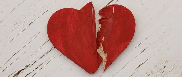 How to Heal and Move On from a Broken Heart? fo you want to get the answer to this Question then consult to us and get the answer of your Question