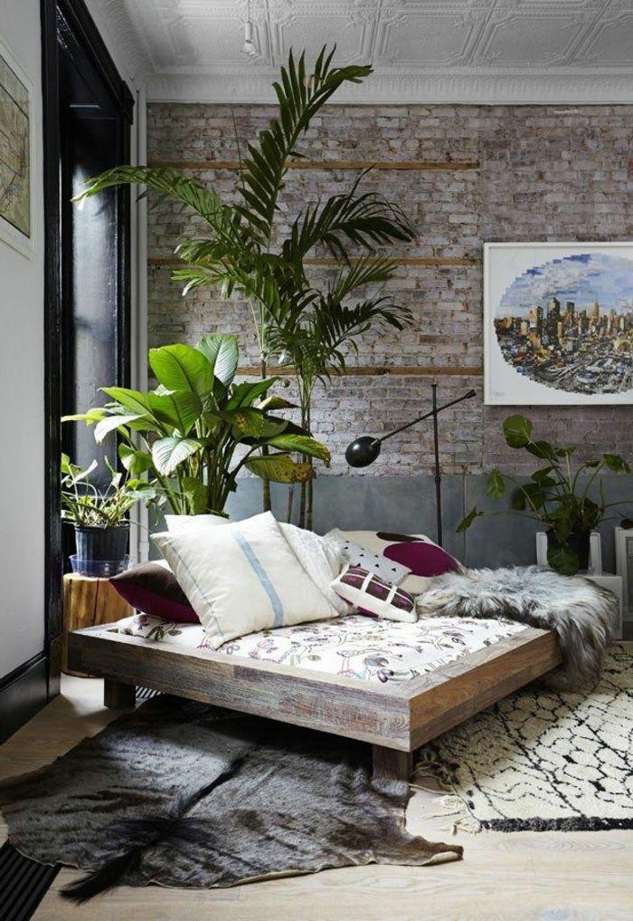 78 best ideas about salon style industriel on pinterest dcoration industrielle style industriel and style de loft
