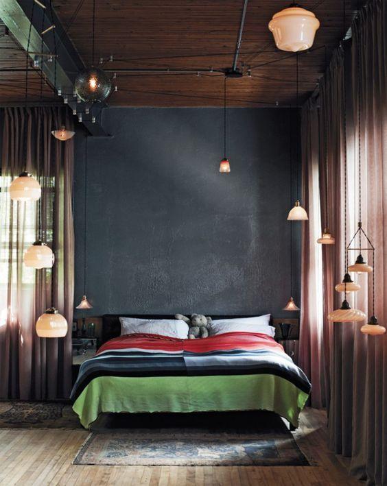 Interior Design By Antonin Sorel Kezaco For D Bensadoun