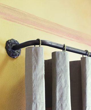 la tringle rideau de la marque houl s est en vente en ligne prix doux frais de port. Black Bedroom Furniture Sets. Home Design Ideas