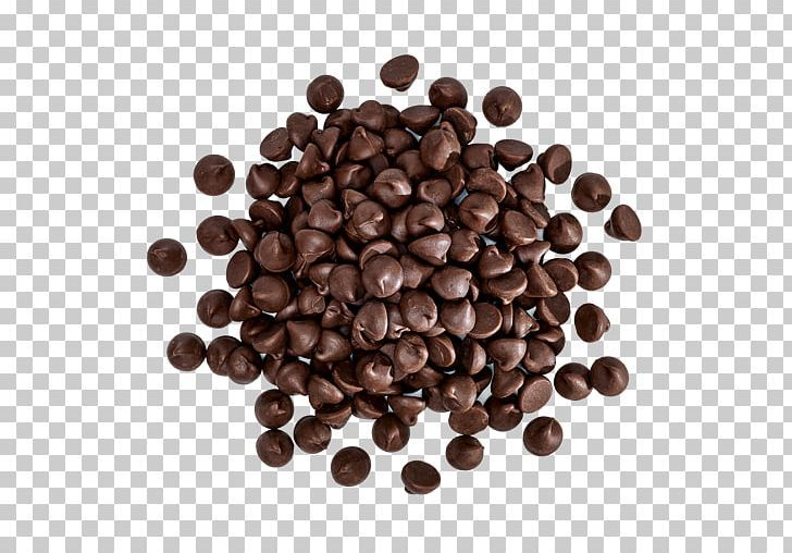 Chocolate Balls Bonbon Chocolate Brownie Chocolate Chip Png Bonbon Chip Chocolate Chocolate Balls Chocolate B Chocolate Chocolate Chip Chocolate Brownies