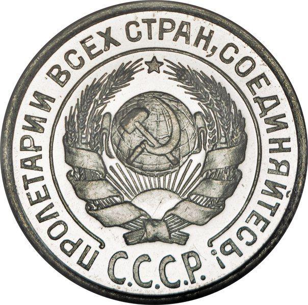 Сергей Лунёв