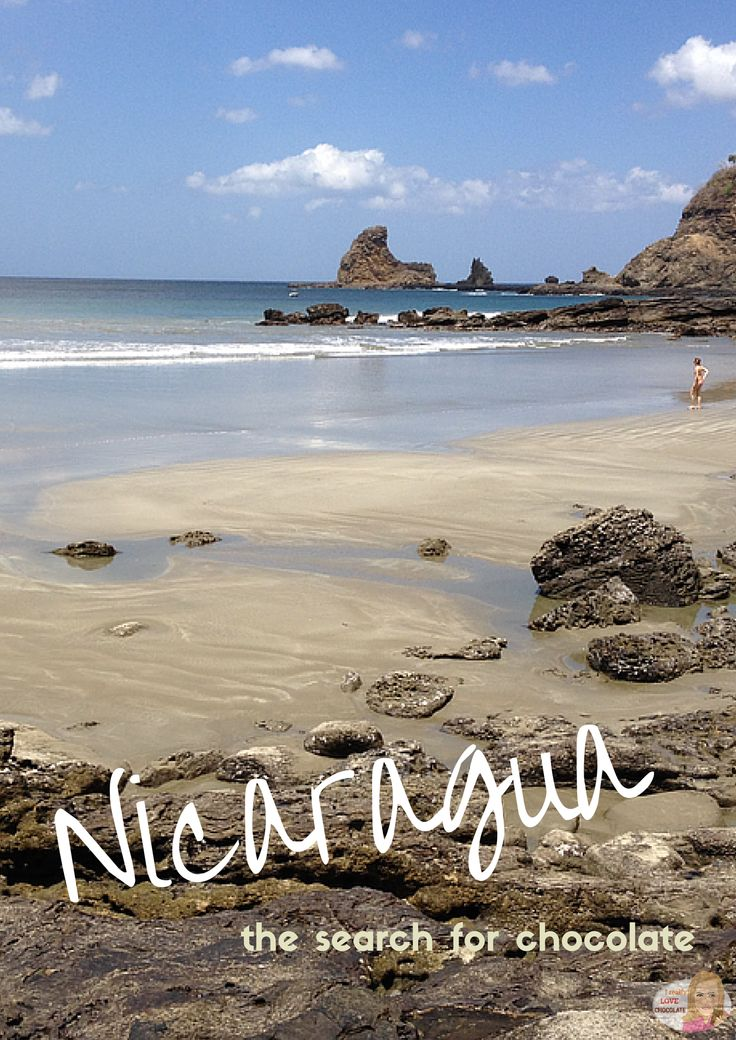 As a digital nomad, I get to travel the world, teaching, giving, training, helping and hired for motivational speaking.  To me, travel is the best education (not the kind to Florida) and to top it off, I get to find new and exciting chocolates for my yummy chocolate blog    #nicaragua #nicalife #nicalifestyle #motivation #sjds #puravida #granada #matagalpa #sanjuandelsur #managua #ometepe #nicaraguasurfing #nicaraguaspanishschool #nicaraguavacations #granadanicaragua #chocolatelovers…