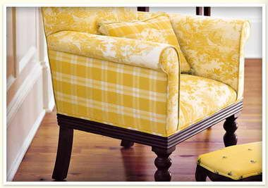 Laura Ashley Furniture | Laura Ashley Furniture - is a luxury British brand renowned for ... *****so cute :) ~s