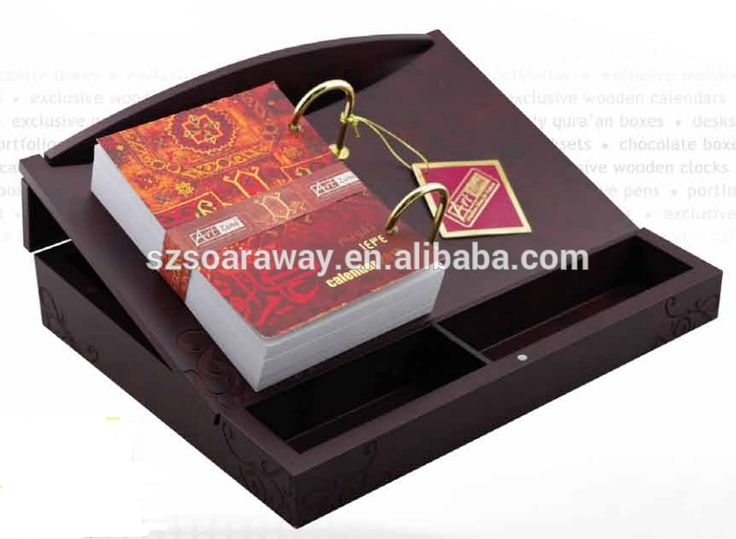 New type office supply desk islamic calendar 2016 wooden calender, View islamic calendar, Soaraway Product Details from Shenzhen Soaraway Handicraft Co., Ltd. on Alibaba.com