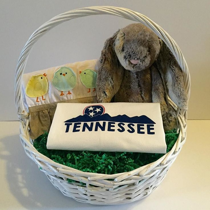 Best 25 easter baskets wholesale ideas on pinterest wedding our tennessee tea towel is a great addition to an adult easter basket or simply a great hostess gift available for wholesale or you can grab one online at negle Image collections