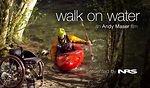 Walk on Water - Vimeo