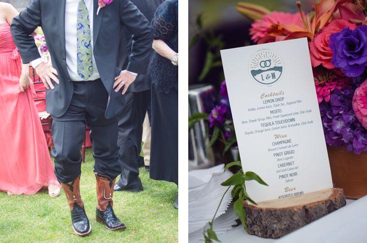 19 best Wedding suite images on Pinterest | Invitation ...