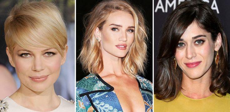 Tagli di capelli per sembrare più giovane: tutti gli hairstyle antiage