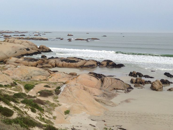 #Paternoster, #SouthAfrica